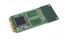 IDE Series Solid State Drive